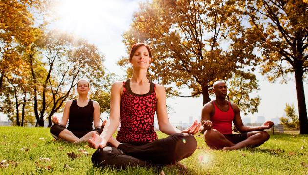 Meditação: a prática milenar que transcende o tempo
