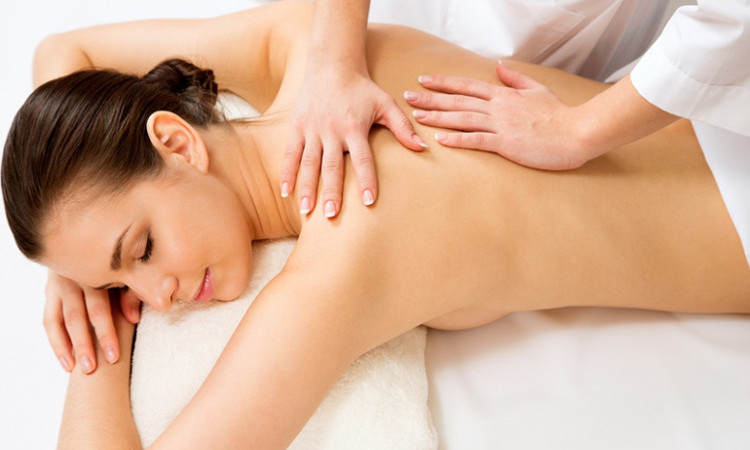 Terapia Reiki - Terapia natural