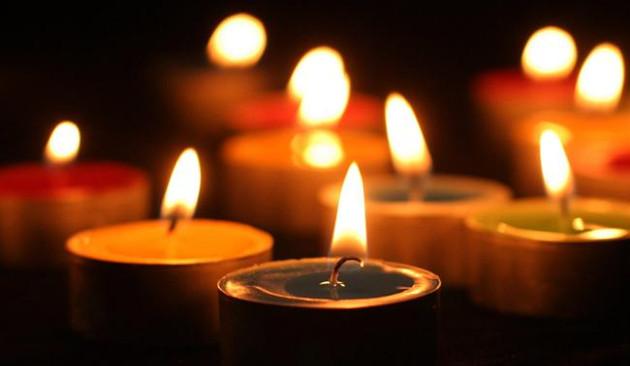 Trataka - Conheça os benefícios da meditação com a chama da vela
